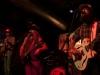 Quaker City Night Hawks at Magnolia Motor Lounge