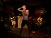 Ice Eater at Lola\'s