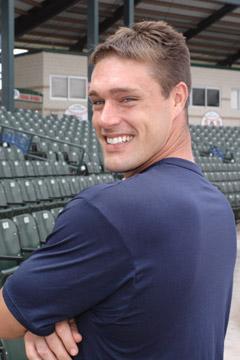 cute_baseball_player