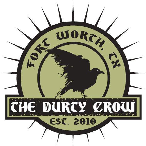 Durty_Crow