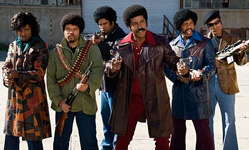 black-dynamite-splash