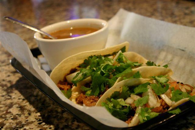 Mavs_-_Fish_Tacos_Pic