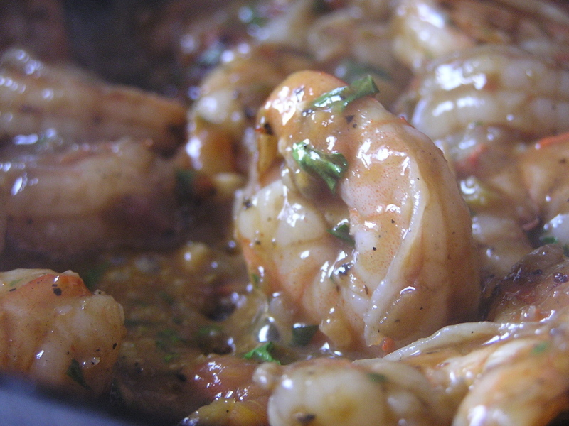shrimp_etouffee_10