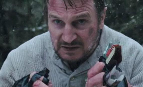 Liam-Neeson-in-The-Grey