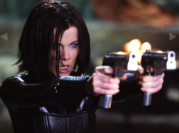 underworld-awakening-movie1