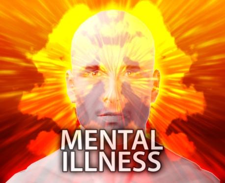 Mental_Health