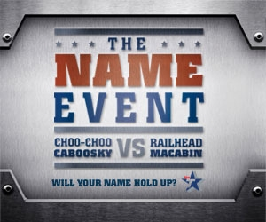 Name_Event