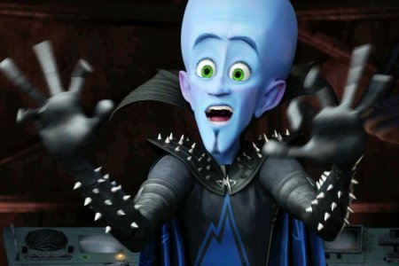 megamind-box-office-champ