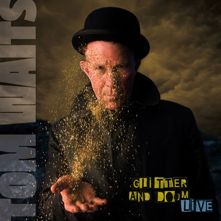 lup1tomwaits1-6