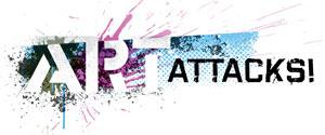 Art_Attacks