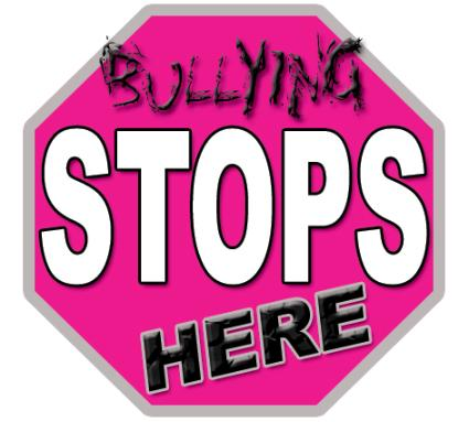 anti-bullying_blog