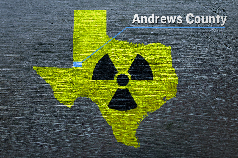 nuclear-waste-disposal-system-in-texas