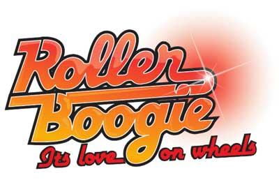 roller-boogie