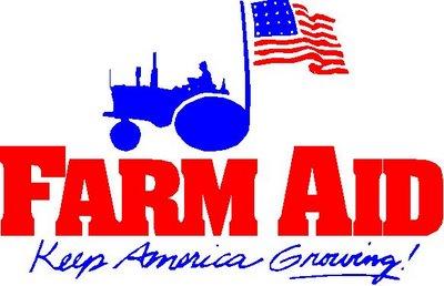 400_Farm_Aid_Logo-1