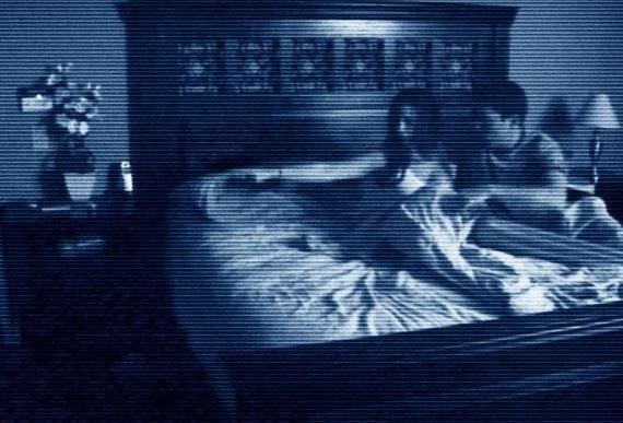 paranormal-header09-9-14