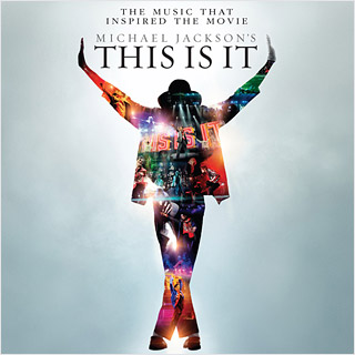 michael-jackson-this-is-it_l