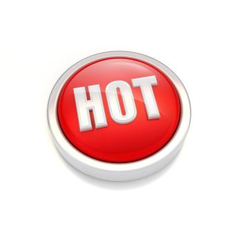 hot-button