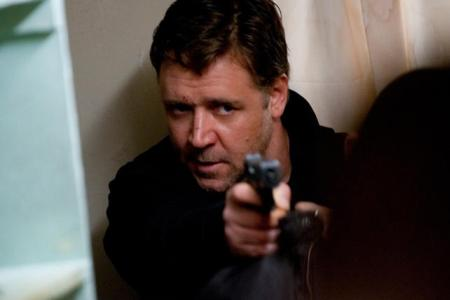 russell-crowe-next-three-days-exclusive