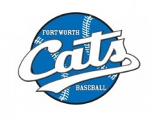Fort_Worth_Cats