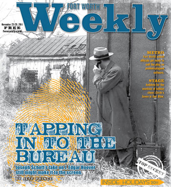 11.23.11COVER