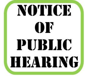 public_hearing_notice