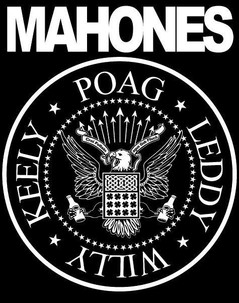 Poags