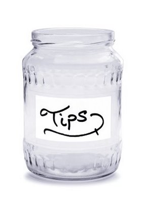 empty-tip-jar