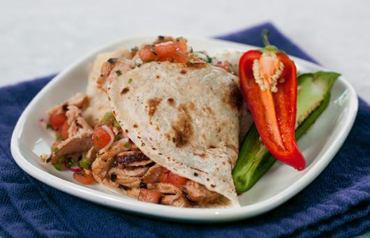 grilled_pork_tacos