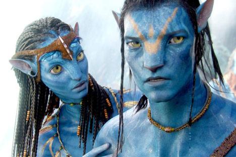avatar-navi-blue-photo2