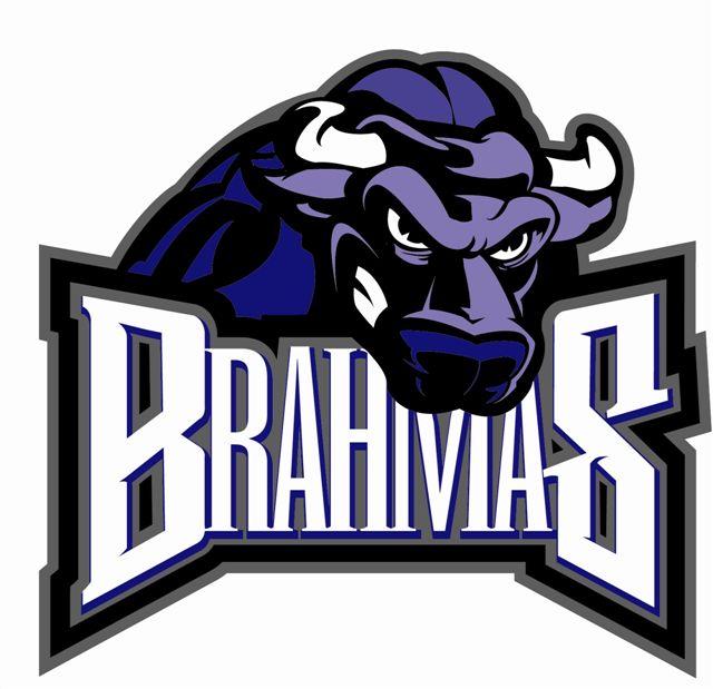 Brahmas