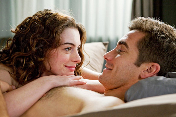 love_and_other_drugs2