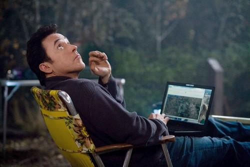2012-movie-john-cusack