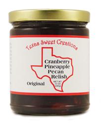 TexasSweetCreationsRelish