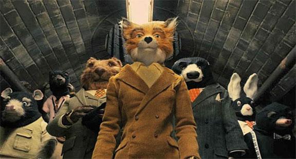 fantastic-mr-fox-3