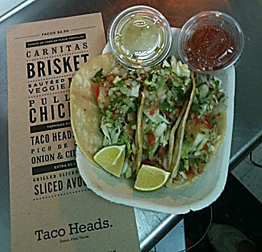 Taco_Heads