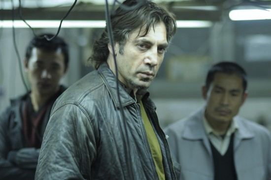 biutiful-movie-still
