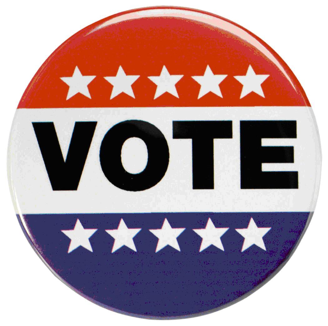 Vote_Logo