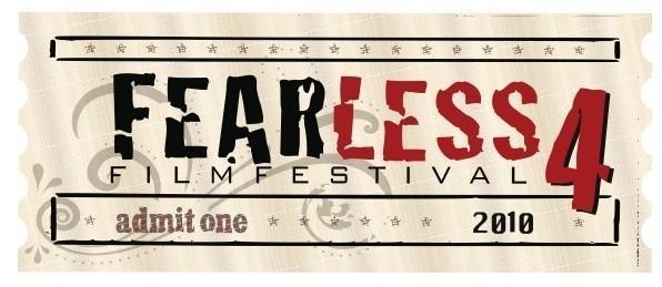 fearlreass1