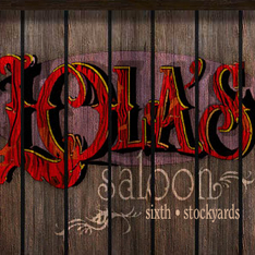 lola_s_saloon.png