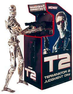 Terminator_2__Judgment_Day