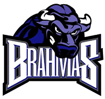 TexasBrahmas