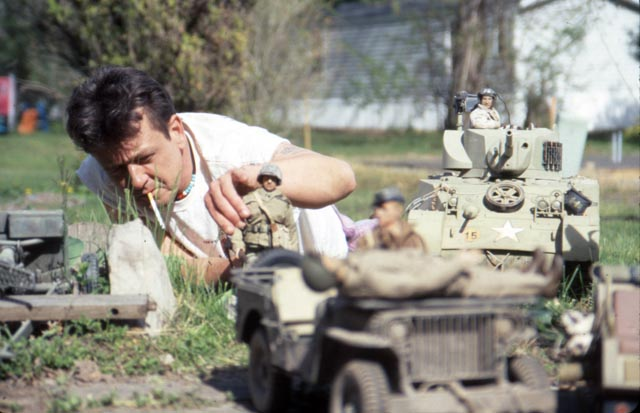 marwencol_mark_hogancamp