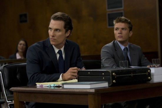 the-lincoln-lawyer-movie-photo-01-550x366