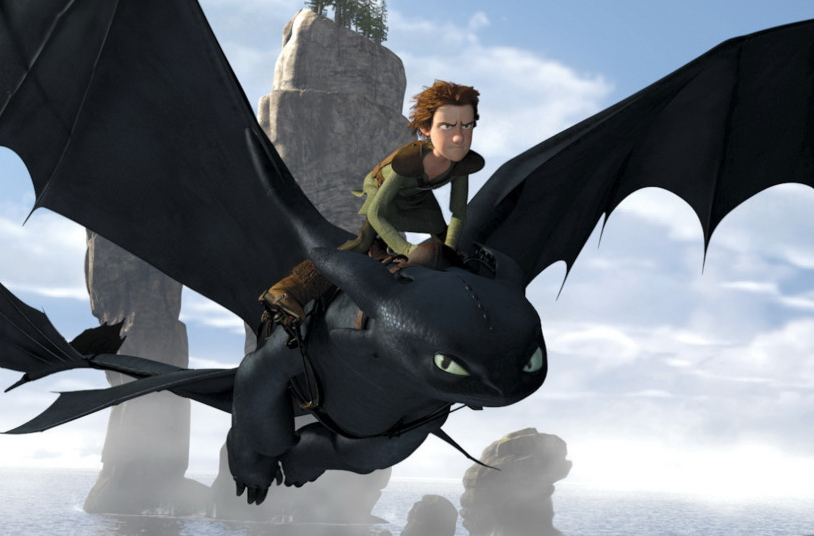 how-to-train-your-dragon-0