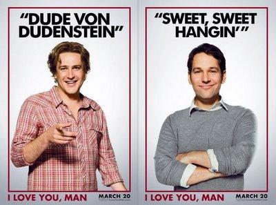 i_love_you_man_ver3