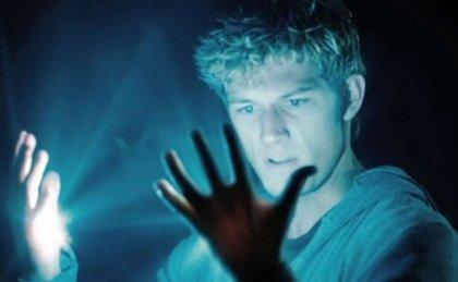 i-am-number-four-trailer-debuts-online-420-75