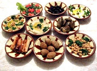 Lebanese_Food