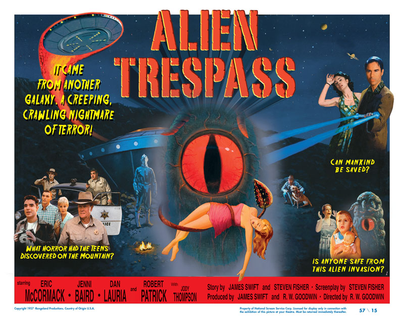 alien-trespass