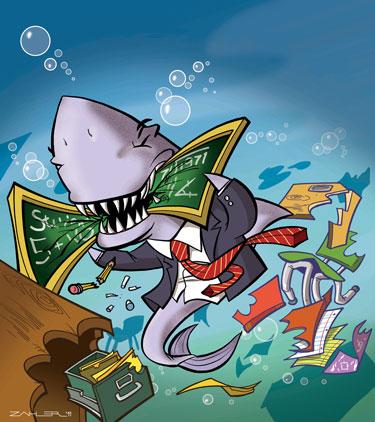 Cover_Shark
