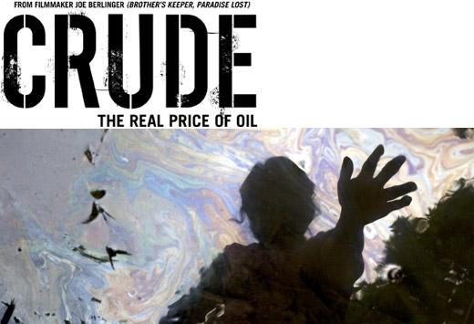 crude-movie
